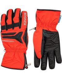 Bogner - Haimo Gloves - Lyst