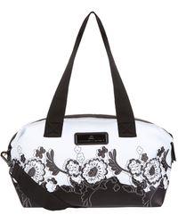 adidas By Stella McCartney - Small Studio Bag - Lyst