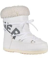Bogner - Tignes Snow Boots - Lyst