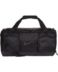 Nike - Vapor Power Duffel Bag - Lyst