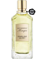 Viktor & Rolf Sparkling Secret - Metallic