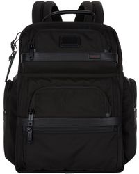 Tumi - Alpha 2 T-pass Business Backpack - Lyst