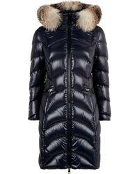 Moncler | Albizia Jacket | Lyst