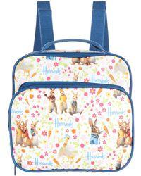 Harrods - Peter Rabbit Backpack - Lyst