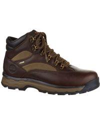 Timberland - Chocorua Trail 2 Hiking Boots - Lyst