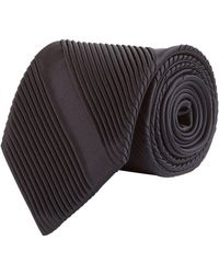 Stefano Ricci - Pleated Tie - Lyst