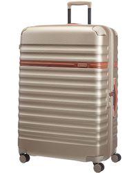Samsonite - Splendour Spinner Suitcase (81cm) - Lyst