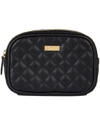 Harrods - Clovelly Cosmetic Bag - Lyst
