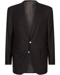 Stefano Ricci - Single-breasted Suit - Lyst