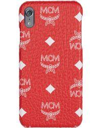 innovative design bc0ce b5dec Visetos Iphone Xs Max Case
