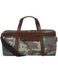 Polo Ralph Lauren - Duffle Bag - Lyst