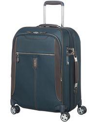 Samsonite - Gallantis Expandable Spinner Suitcase - Lyst