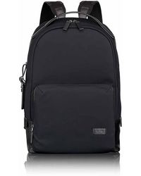Tumi - 66023 Webster Backpack - Lyst