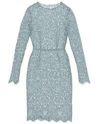 Fréolic London Grace Iconic Dress