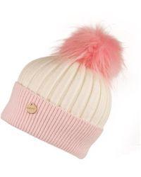 Popski London - Candy Pink - Lyst