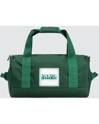 Napapijri - Helium Bag S - Lyst