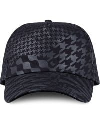 Cheap Monday - Canine Tucked Cap - Lyst