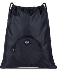 Cheap Monday - Circle Gym Bag - Lyst