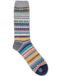Chup - Yule Socks - Lyst