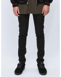 Lad Musician - Slim Trousers - Lyst