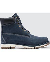 Timberland - Radford Boot - Lyst