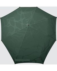 Senz° - Nature In Motion Collection Automatic Foldable Umbrella - Lyst