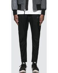 Nike   Nsw Bnd Pants   Lyst
