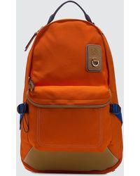 Loewe - Eln Backpack - Lyst