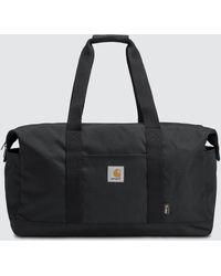 Carhartt WIP - Watch Sport Bag - Lyst
