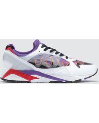 Asics Sneakerwolf X Gel-kayano Sneaker