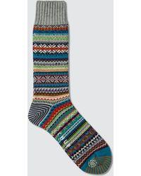 Chup - Sein Socks - Lyst