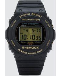 "G-Shock - "" Dw5735d """"35th Anniversary"""""" - Lyst"
