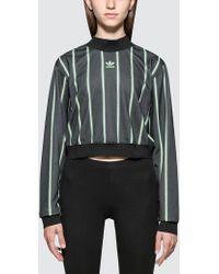 adidas Originals - Sweater - Lyst