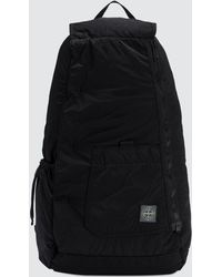 Stone Island - Metal Nylon Backpack - Lyst