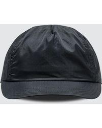 adidas Originals - Oyster X Adidas 72 Hour Cap - Lyst