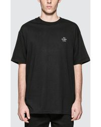 The Quiet Life - Lucky S/s T-shirt - Lyst