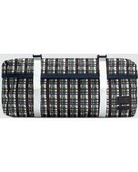 Marni - X Porter Bum Bag - Lyst