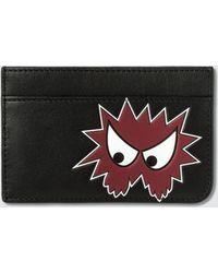 McQ - Card Holder - Lyst