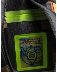 Loewe - Eln Backpack Top Handle - Lyst