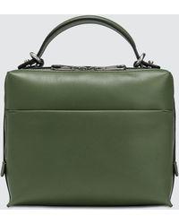 Calvin Klein Jeans - Lunchbox Bag - Lyst