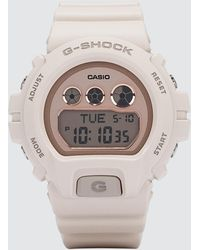 "G-Shock - "" Gmds6900mc """"s Series"""""" - Lyst"