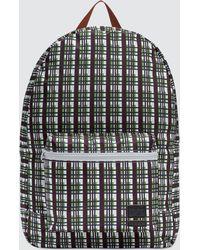 Marni - X Porter Backpack - Lyst
