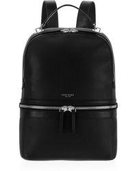 Henri Bendel | Soho Backpack | Lyst