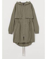 The Outdoorjacke Damen North Jacket Face Synthetik »stratos bgv7Yyf6