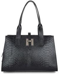 Hobbs - Larkfield Work Bag - Lyst