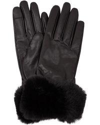 Hobbs - Camilla Glove - Lyst