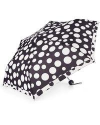 Hobbs - Spot Umbrella - Lyst