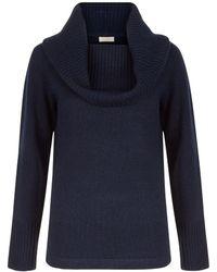 Hobbs - Daisy Sweater - Lyst
