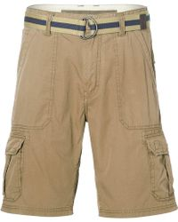 O'neill Sportswear - Men's Beach Break Cargo Shorts - Lyst