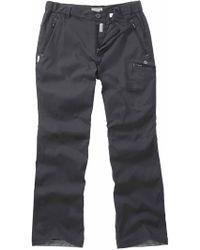 Craghoppers - Kiwi Pro Trousers - Lyst